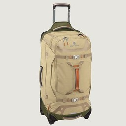 "Eagle Creek Eagle Creek Gear Warrior 32"" Rolling Duffle"
