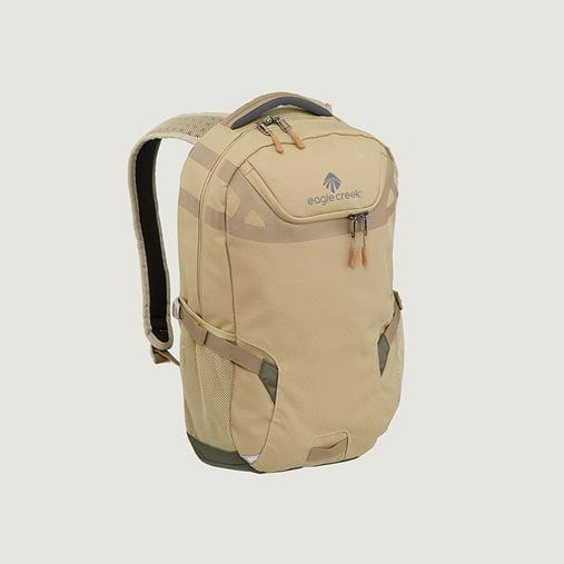 Eagle Creek Eagle Creek XTA Backpack