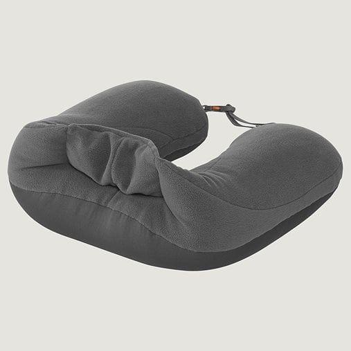 Eagle Creek Eagle Creek Neck Love Pillow