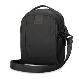 Pacsafe Pacsafe Metrosafe LS100 Anti-Theft Cross Body Bag