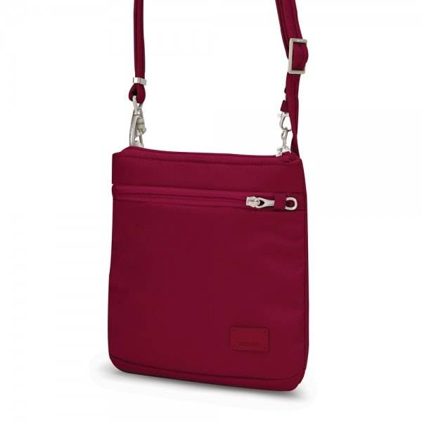 Pacsafe Pacsafe Citysafe CS50 Anti-Theft Cross Body Purse