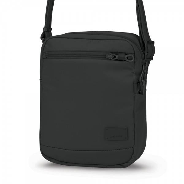 Pacsafe Pacsafe Citysafe CS75 Anti-Theft Cross Body Travel Bag