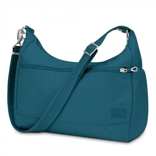 Pacsafe Pacsafe Citysafe CS200 Anti-Theft Handbag
