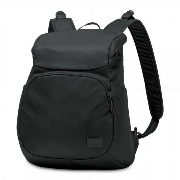 Pacsafe Pacsafe Citysafe CS300 Anti-Theft Compact Backpack