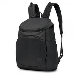 Pacsafe Pacsafe Citysafe CS350 Anti-Theft Backpack Pacsafe