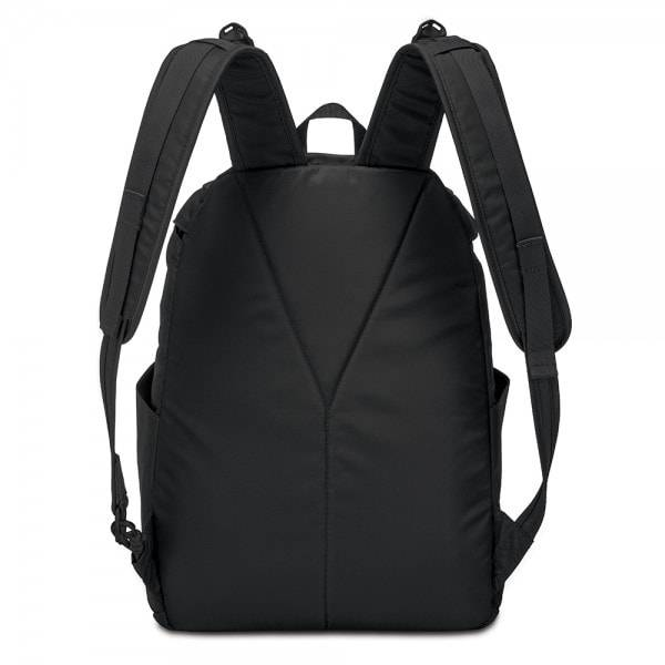 Pacsafe Pacsafe Citysafe CS350 Anti-Theft Backpack Pacsafe