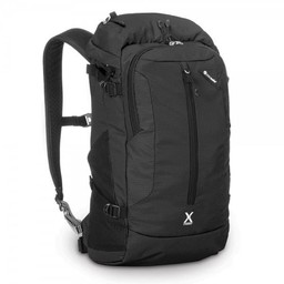 Pacsafe Pacsafe Venturesafe™ X22 Anti-Theft Adventure Backpack