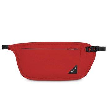 Pacsafe Pochette RFID A La Taille Pacsafe Coversafe V100
