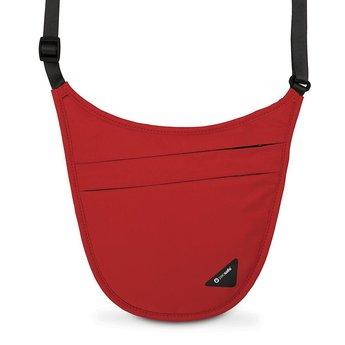 Pacsafe Pochette RFID Au Corp Pacsafe Coversafe V150