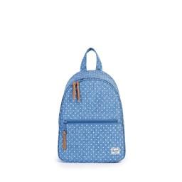 Herschel Herschel Town Backpack