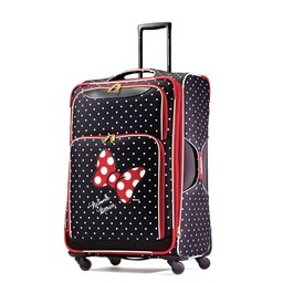 American Tourister Valise large Minnie Mouse Disney American Tourister luggage