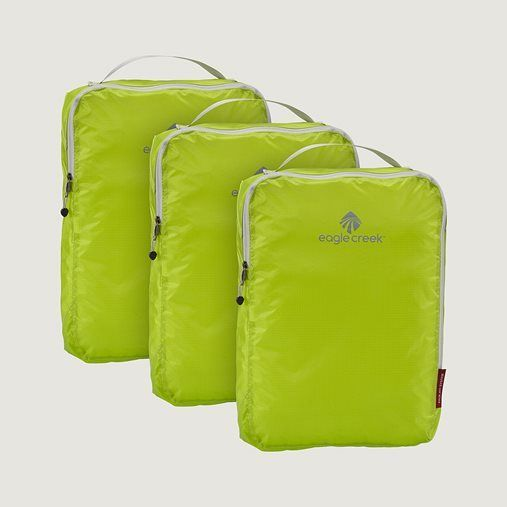 Eagle Creek Ensemble De 3 Demi Cube De Rangement Eagle Creek Pack-It Specter