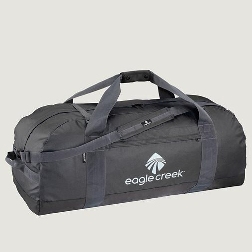 Eagle Creek Eagle Creek No Matter What Extra Large Duffel