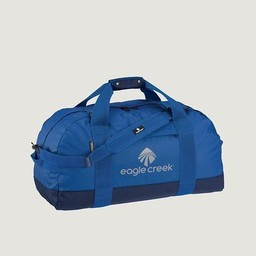 Eagle Creek Eagle Creek No Matter What Medium Duffel