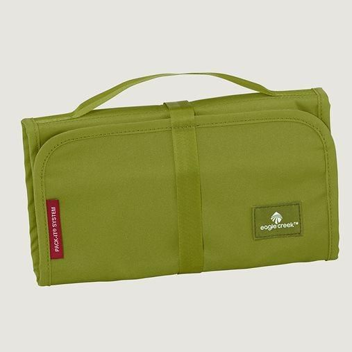 Eagle Creek Eagle Creek Pack It Slim Kit Cosmetic
