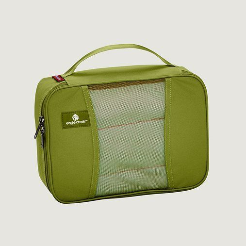 Eagle Creek Eagle Creek Pack-It Original Half Cube