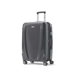 Samsonite Valise Medium Samsonite Pursuit DLX