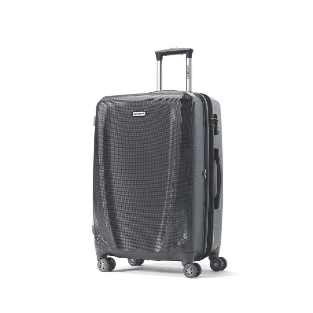Samsonite Samsonite Pursuit DLX Medium Luggage