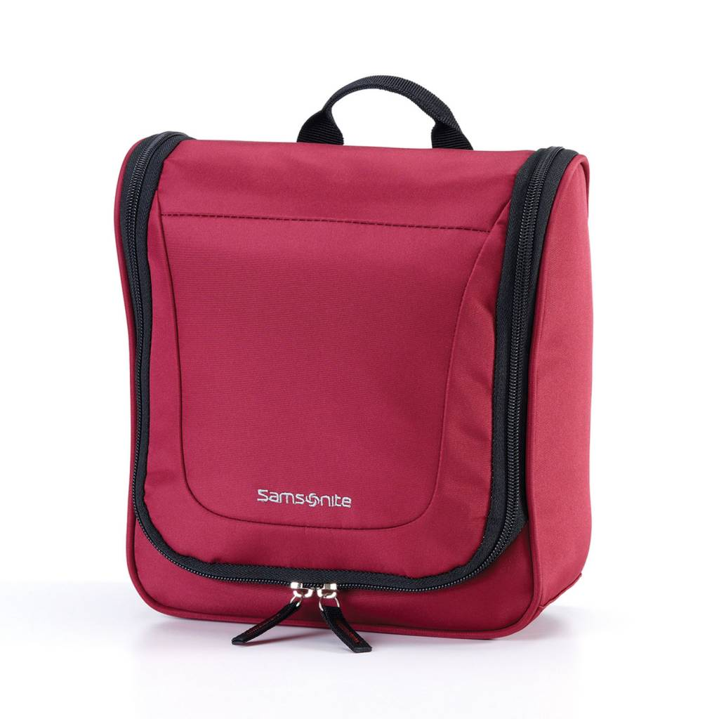 Samsonite Sac À Cosmetiques Samsonite Medium
