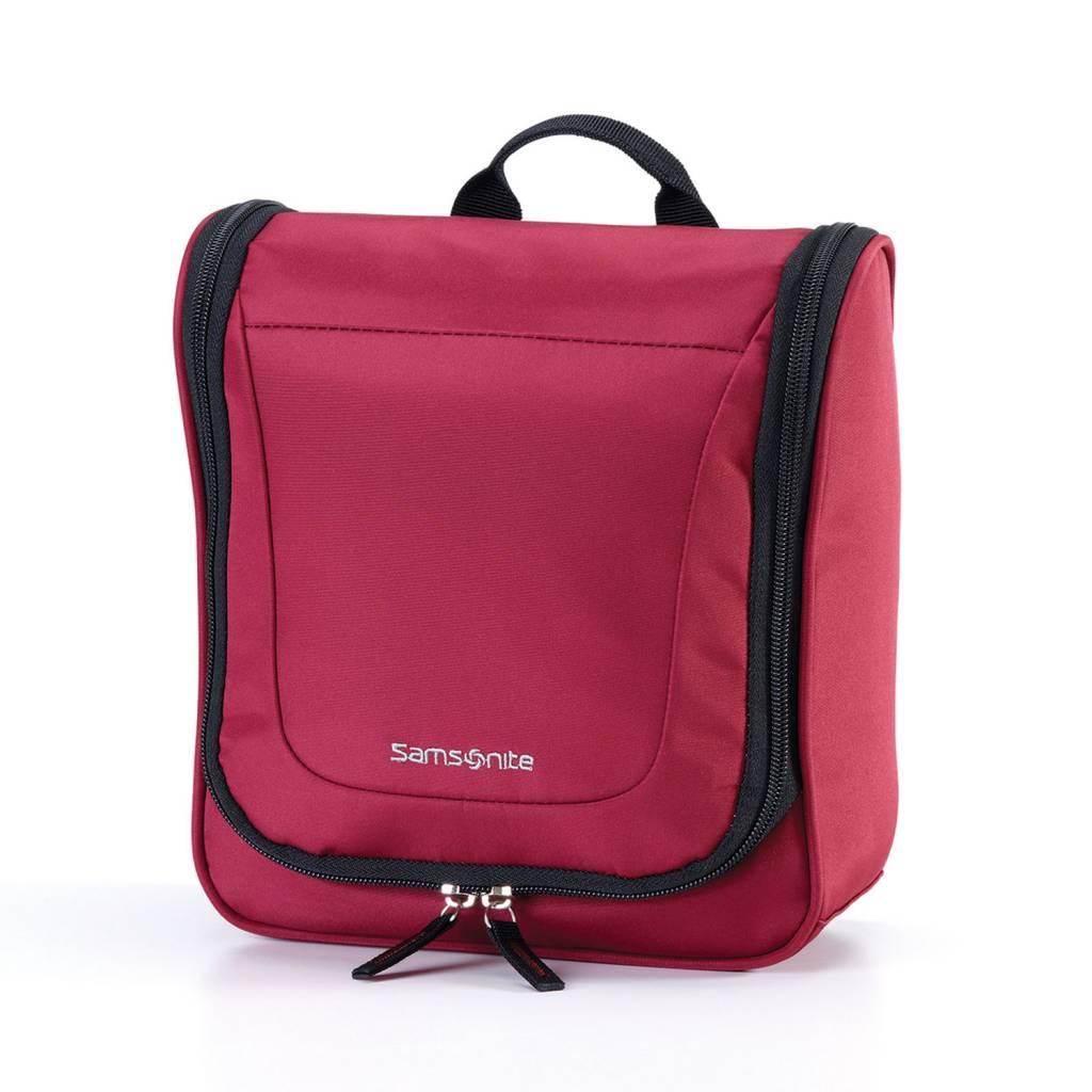 Samsonite Samsonite Medium Travel Kit