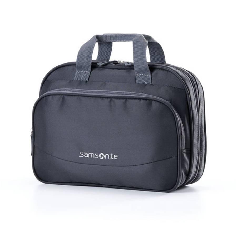 Samsonite Samsonite Large Travel Kit
