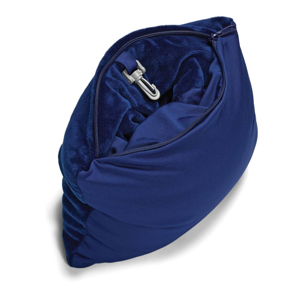 Samsonite Samsonite Magic 2 In 1 Pillow