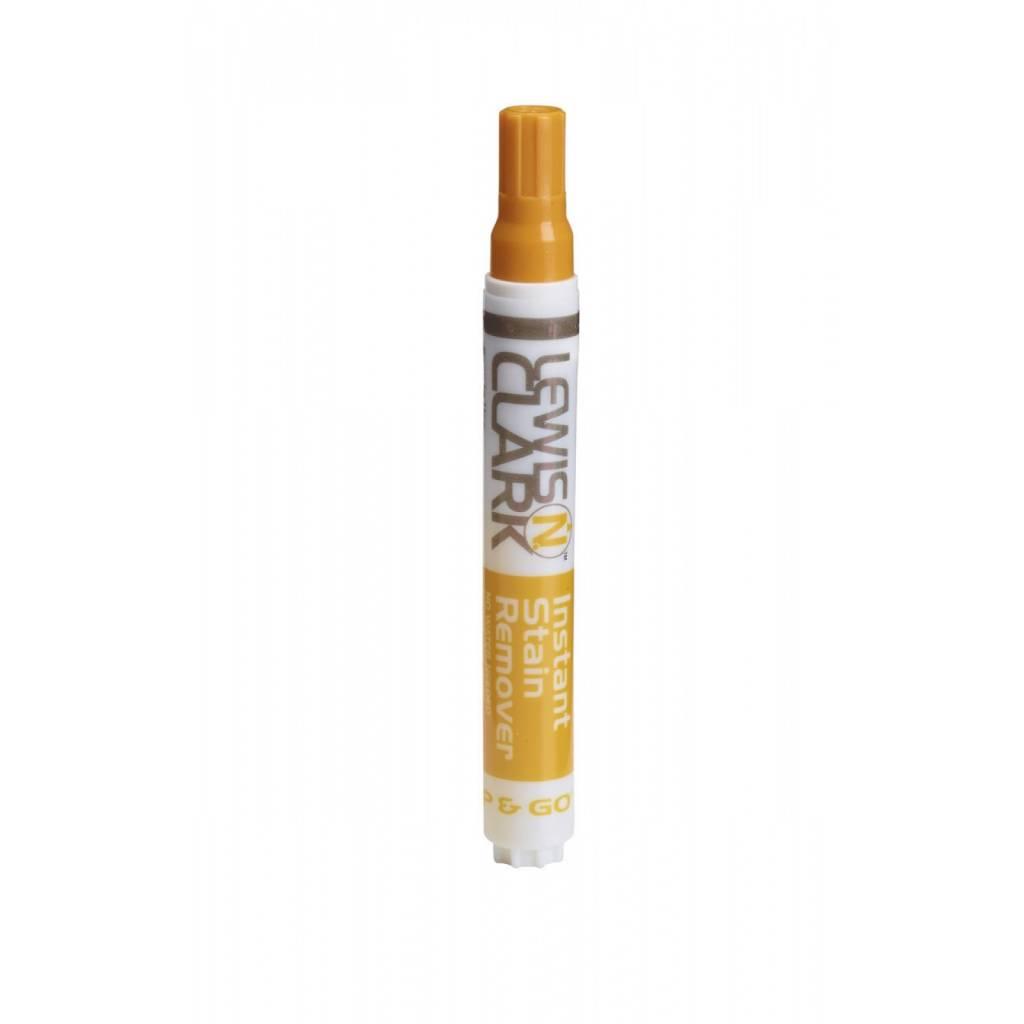 Lewis N.Clark Lewis N. Clark Stain Stick
