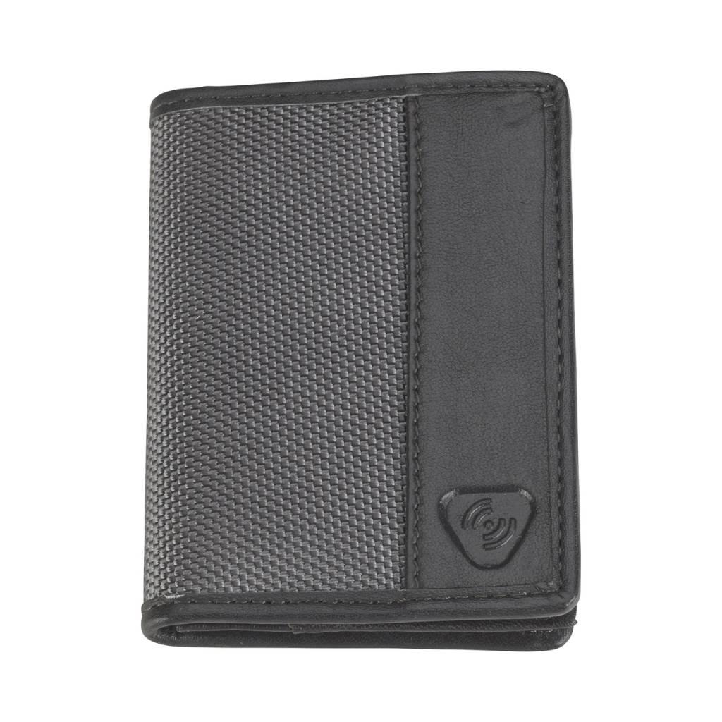 Lewis N.Clark Lewis N. Clark RFID Ballistic Card Wallet