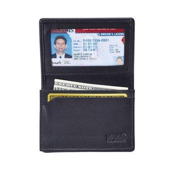 Lewis N.Clark Porte Carte Lewis N. Clark RFID