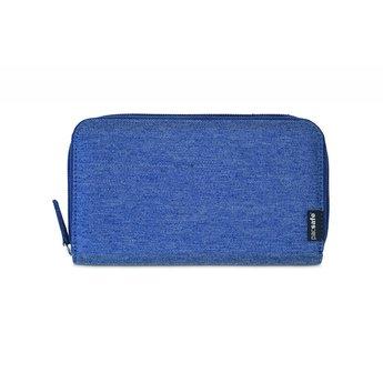 Pacsafe Porte Feuille Pacsafe RFIDsafe LX250