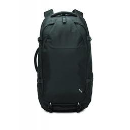 Pacsafe Pacsafe Venturesafe™ Exp65 Anti-Theft 65L Travel Pack