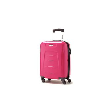 Samsonite Valise Cabine Samsonite Winfield 3