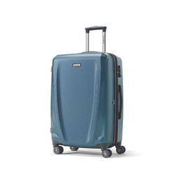 Samsonite Valise Large Samsonite Pursuit DLX