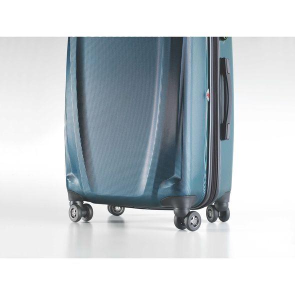 Samsonite Large Samsonite Pursuit DLX Luggage
