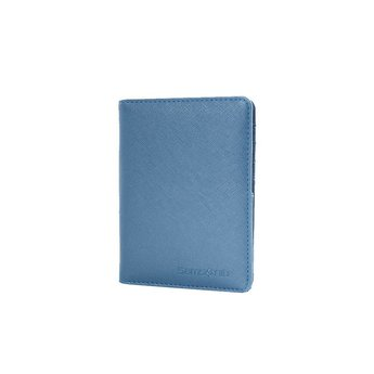 Samsonite Porte Passeport Samsonite