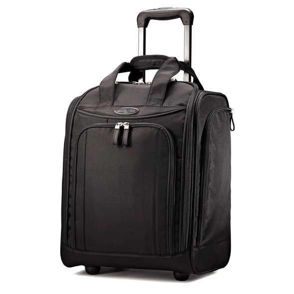 Samsonite Valise Samsonite Ladies Travel Petit