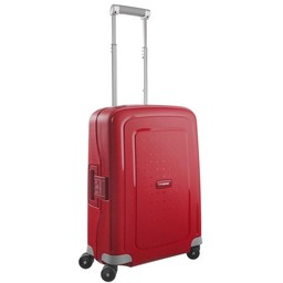 Samsonite Samsonite S'Cure Carry On Luggage