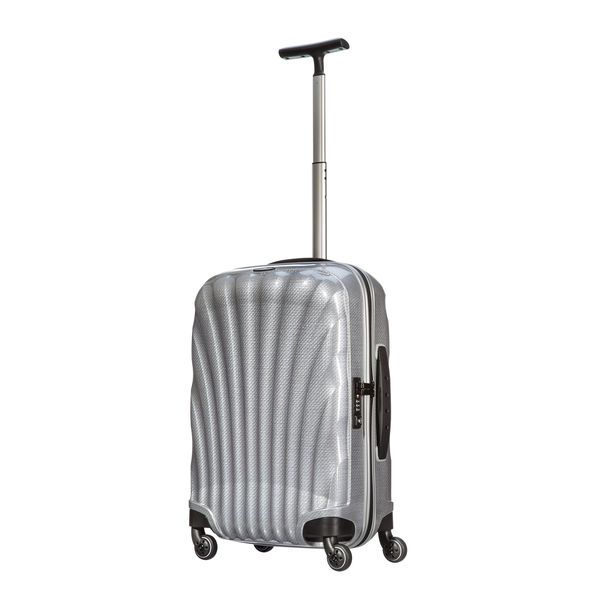 Samsonite Samsonite Cosmolite Carry On Luggage