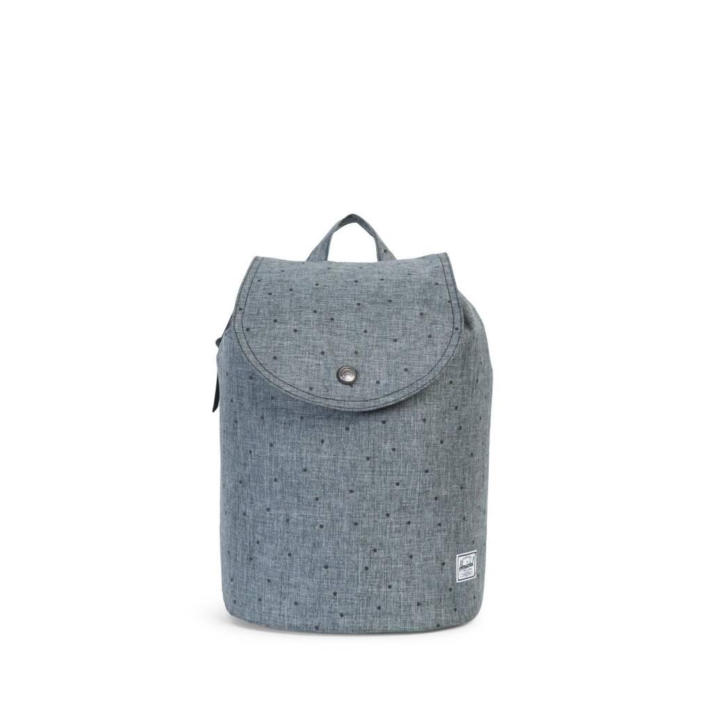 Herschel Herschel Reid Backpack