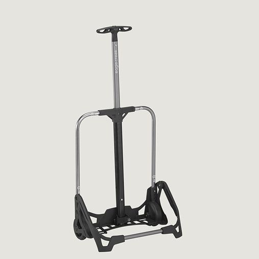 Eagle Creek Sac A Dos Sur Roues Pliable Eagle Creek EC Lync 20""