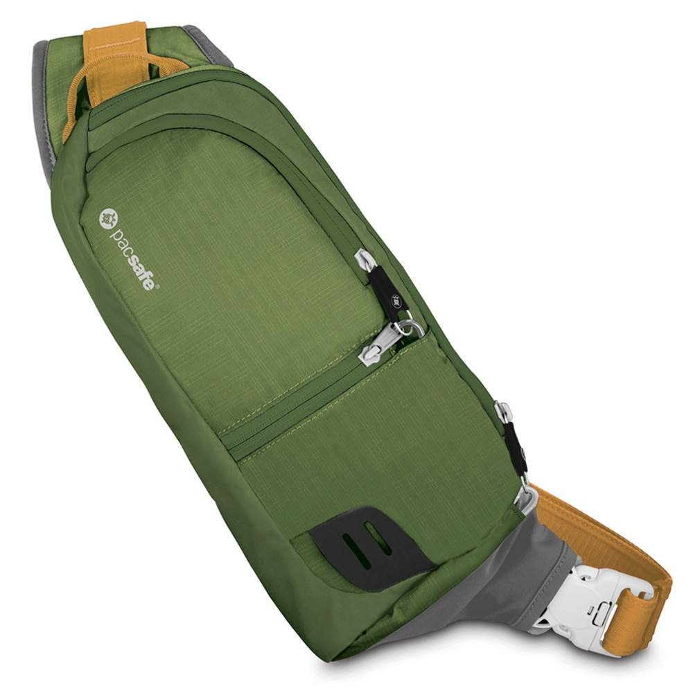 Pacsafe Pacsafe Venturesafe 150 Cross Body Pack