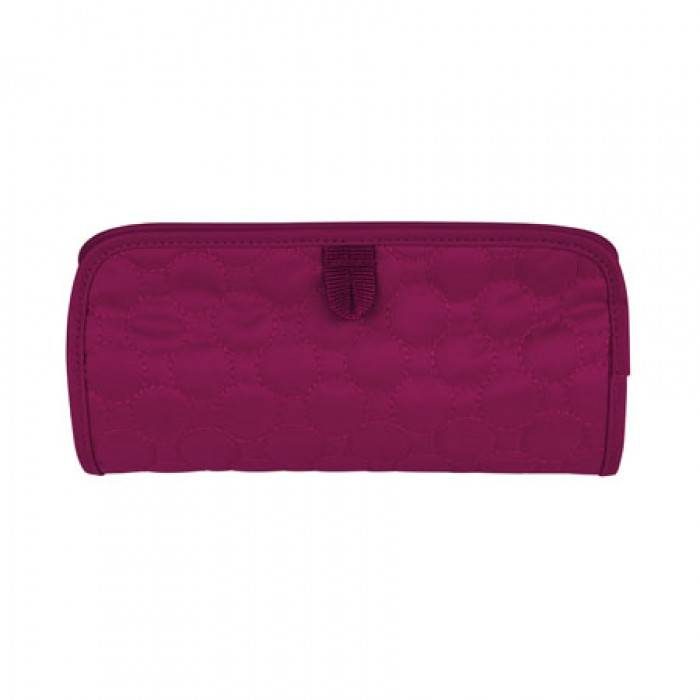 Travelon Travelon Jewelry And Cosmetic Clutch
