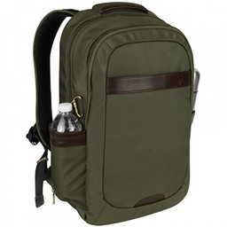 Travelon Travelon Classic Plus Backpack