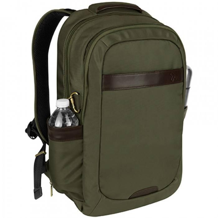 Travelon Travelon Classic Plus Backpack