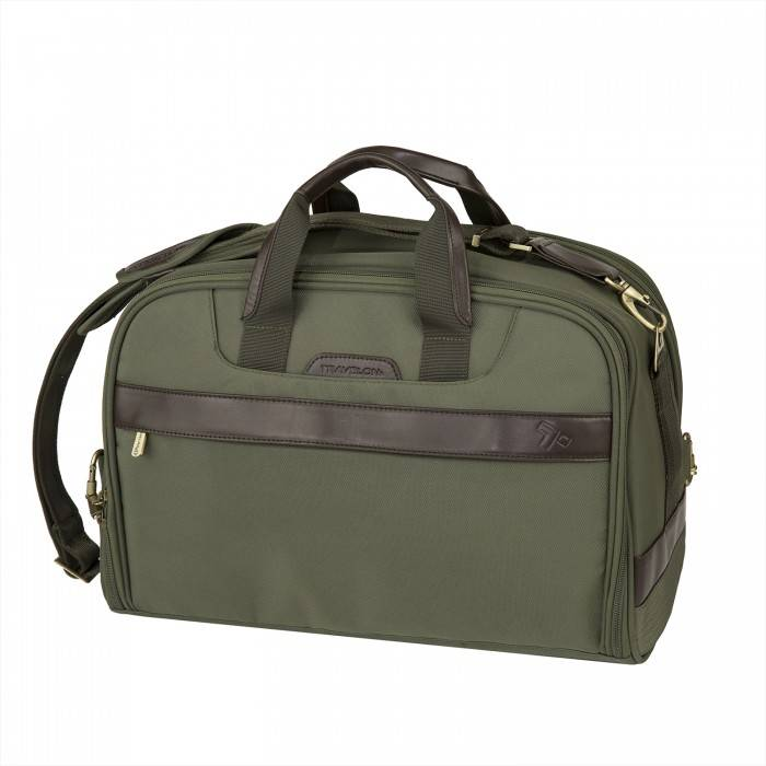 Travelon Travelon Classic Plus Weekender