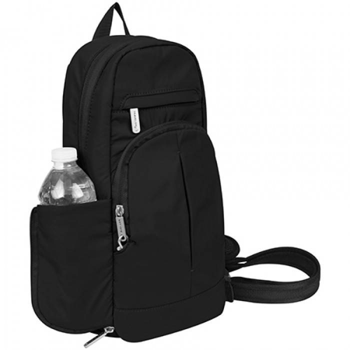 Travelon Travelon Anti-Theft Classic Light Sling Bag