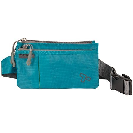 Travelon Travelon 6 Pocket Waist Pack