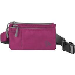 Travelon Travelon 6 Pocket Waist Pack