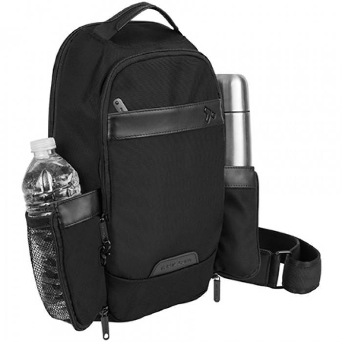 Travelon Travelon Anti-Theft Classic Plus Sling