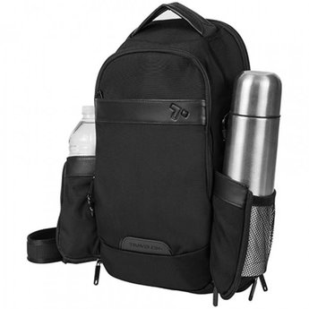 Travelon Sac Bandouliere Anti-Vol Travelon Classic Plus